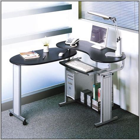 Small Bureau Desk Uk Small Office Desks Uk Desk Home Design Ideas Abpwmy4dvx22635