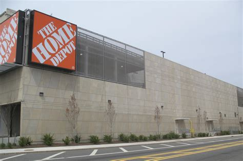 home depot nj the home depot 401 south