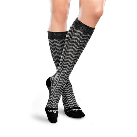 therafirm spun support socks 10 15 mmhg light therafirm spun light support socks trendsetter 10