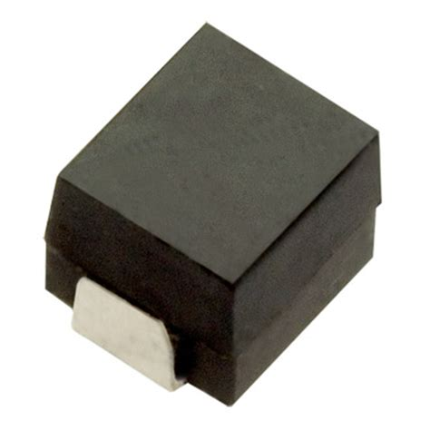 api delevan power inductors surface mount
