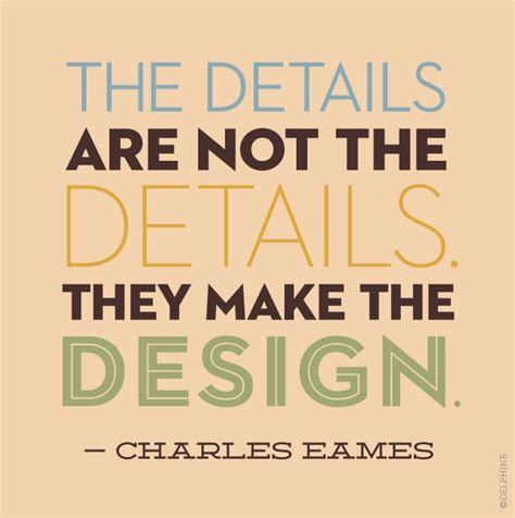 quotes on home design words of wisdom 9 quotes from home design gurus