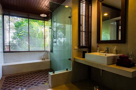 Detox Koh Lanta by Crown Lanta The Best Luxury Hotel In Koh Lanta