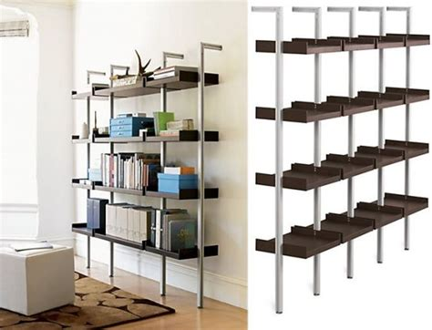 Wall Bookcase With Doors Wall Mounted Bookshelves Doherty House Wall Mounted Bookcase With Glass Doors
