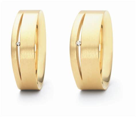 Niessing Ringe by Fontana Niessing Ring