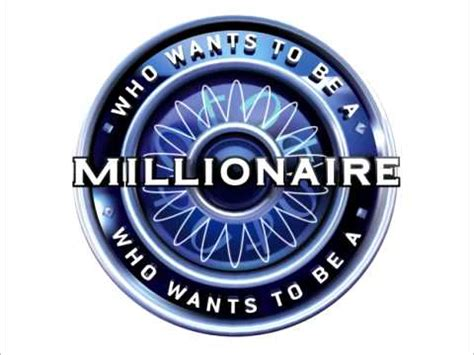 theme music who wants to be a millionaire who wants to be a millionaire full theme song youtube