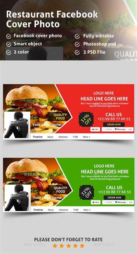 design banner for restaurant 265 best web banners images on pinterest advertising