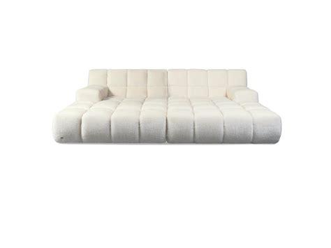 bretz canape canap 233 7 g158 de bretz raphaele meubles