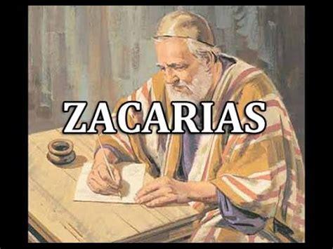 libro la quiebra de la 38 zacarias la biblia en audio youtube