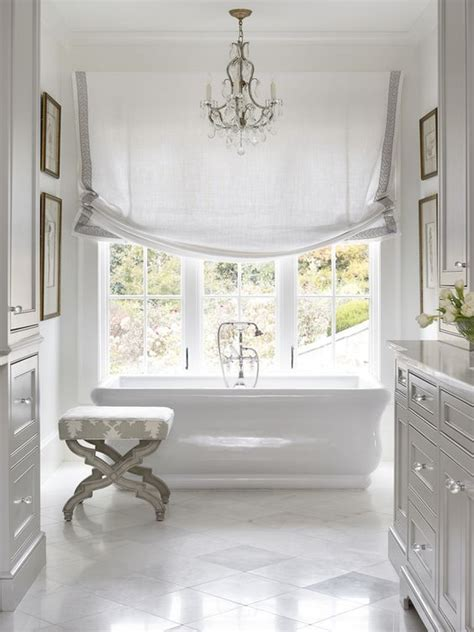 bathroom ideas with tub looking at a view friday favorites freestanding tubs this bathroom is