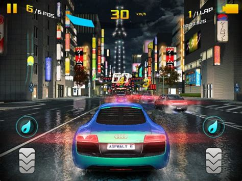 best free full version games for android download game android asphalt 8 full version downloaddex