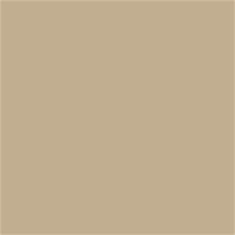 beige color meaning 25 best ideas about paint colors on manchester paint and neutral