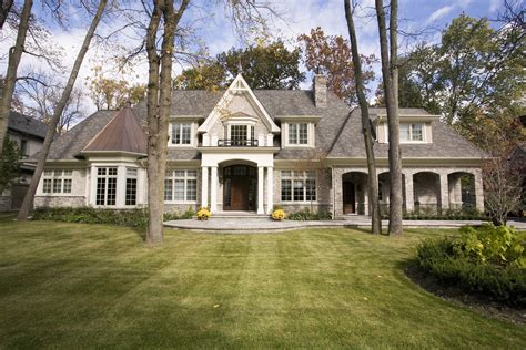 houses in canada real estate houses in canada luxury real estate for sale