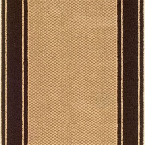 roll runner rugs roll runners stair treads runners rugs the home depot