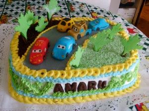 imagenes cumpleaños tartas tortas infantiles matrimonios cumplea 195 194 177 os figuras 3d en