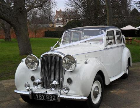 classic bentley convertible classic convertible bentley wedding car hire in horley