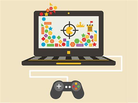 game design bundle the comprehensive app game design bundle stacksocial