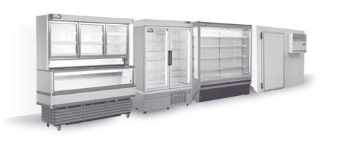 Commercial Kitchen Equipment Singapore by Kitchen Equipment Rental In Singapore 28 Images