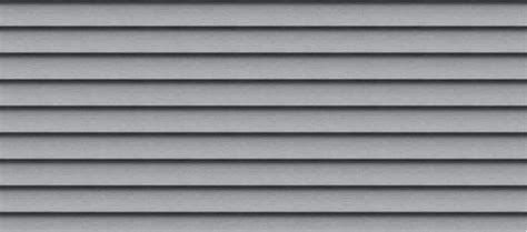 house siding texture image gallery house siding texture