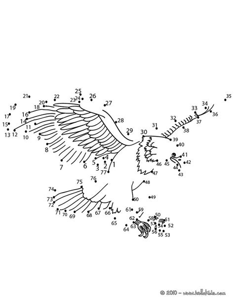 creative birds dot to dot coloring books 51 best images about cijfertekeningen on
