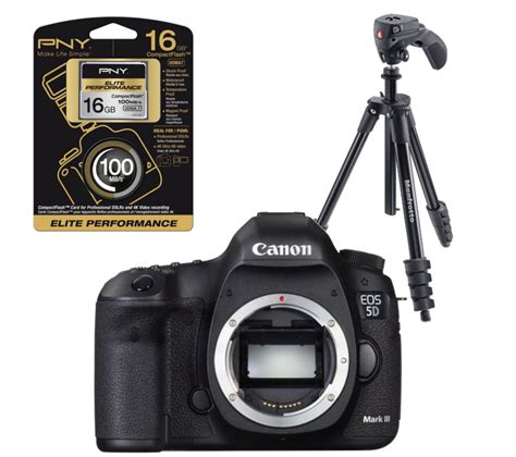 canon eos 5d price canon eos 5d iii digital slr compare prices at foundem