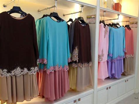 Baju Kurung Che Ta Jakel Harga koleksi baju raya nabil ahmad dan upin ipin 2015 oleh jakel dari jari jari halusku