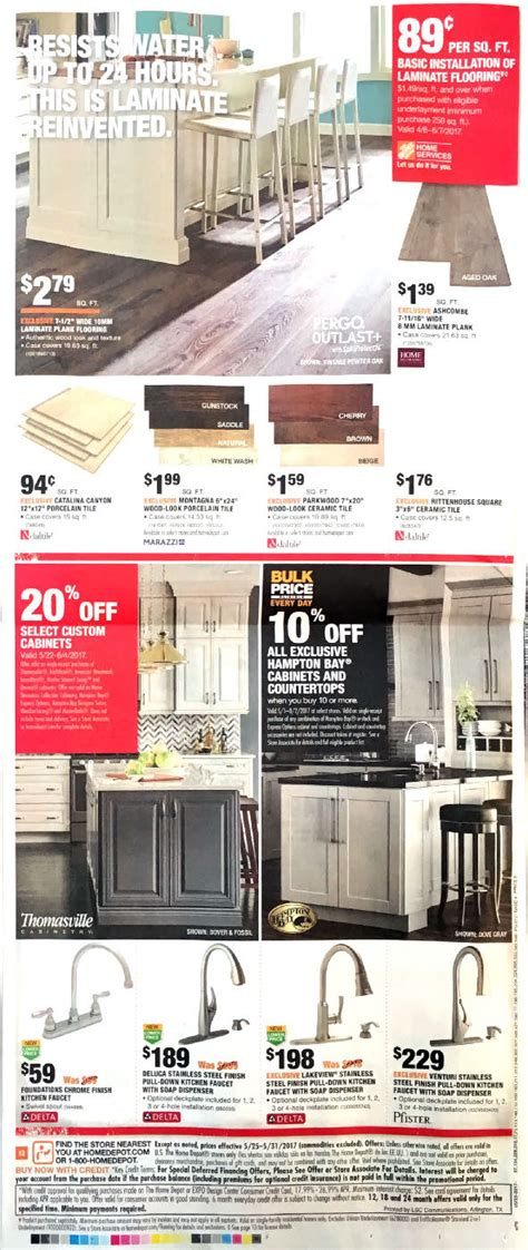 stores similar to home depot 28 images a customer