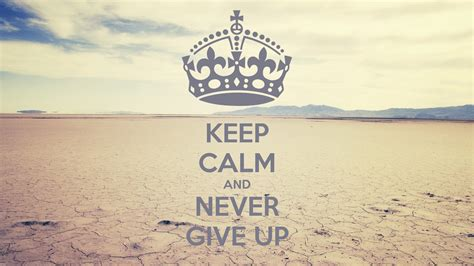 imagenes don t give up don t give up wallpaper 15 1920x1080