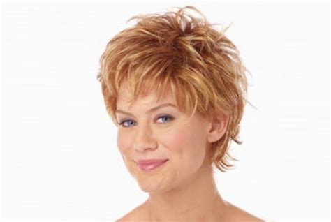 hairstyles that are hip for the mature women look 10 years younger with these 10 hairstyles womensok com