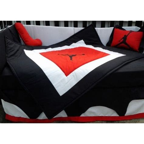 michael jordan bedding jordans sneakers looks and retro on pinterest