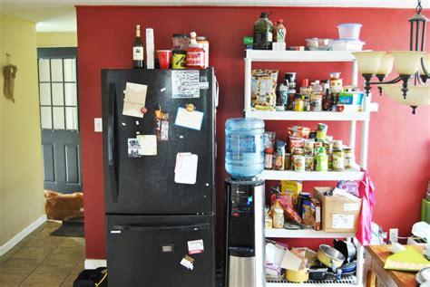 Temporary Kitchen During Remodel   Kitchen Design Ideas