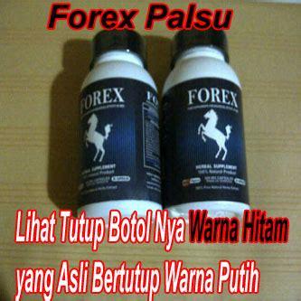 Obat Herbal Forex obat forex herbal obat forex hendel asli herbal alami
