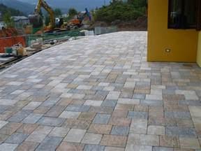 outdoor flooring cement outdoor floor tiles with stone effect borgo sabbia