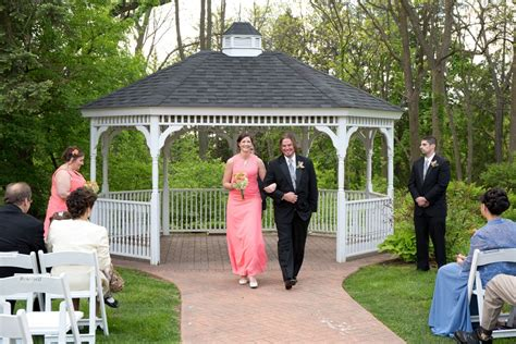 longacre house longacre house 28 images longacre house weddings get prices for wedding venues in