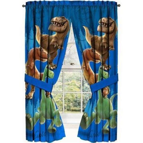 dinosaur curtain 1000 ideas about the good dinosaur on pinterest disney