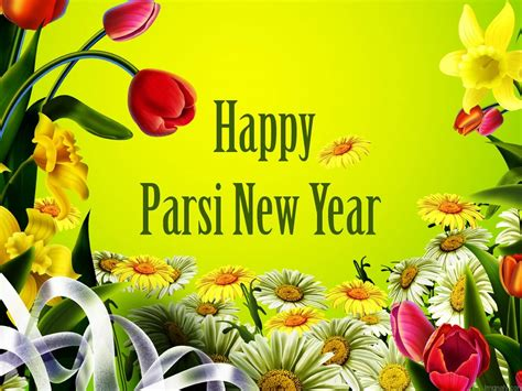 new year greeting cards with flowers 2015 www pixshark