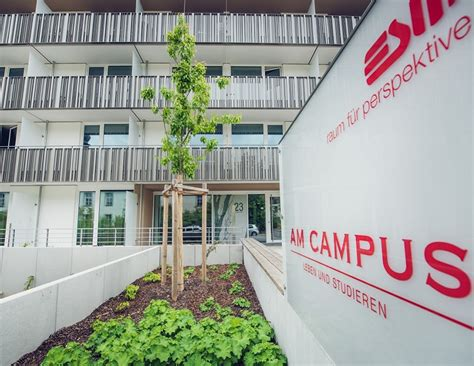 wohnungen ansbach mieten neue mietwohnungen f 252 r studenten in ansbach