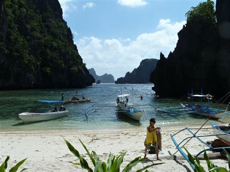 Accounts Of Great Honeymoon Destinations by 5 Best Honeymoon Destinations In Asia