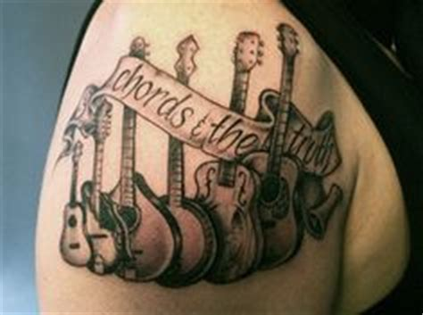 tattoo on my brain chords 1000 images about music tattoo on pinterest music