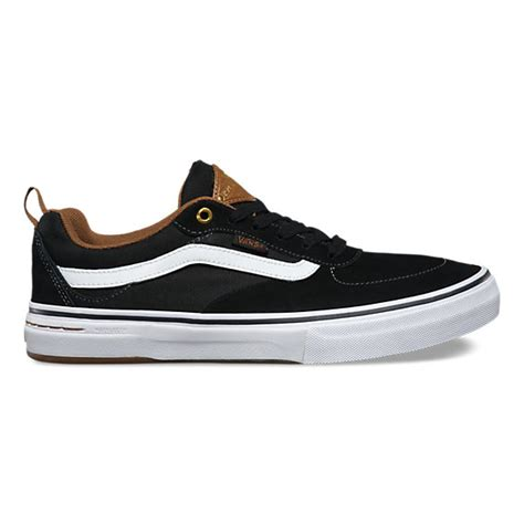 Sepatu Vans Kyle Walker kyle walker pro shop skate shoes at vans