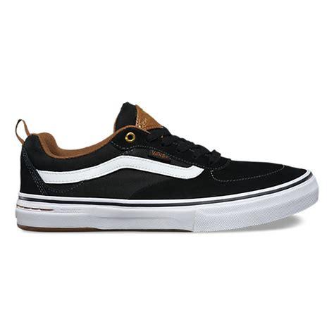Harga Vans Kyle Walker Pro kyle walker pro shop skate shoes at vans