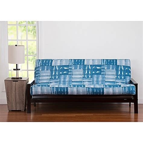futon covers bed bath and beyond pologear american vintage futon cover bed bath beyond