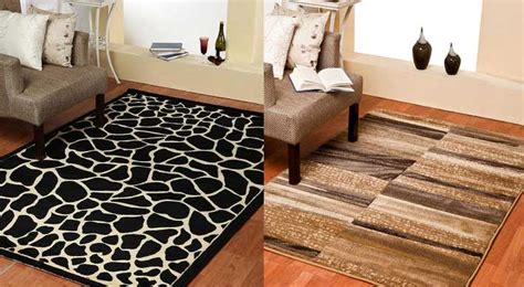 cheapest place to buy area rugs rug best place to buy