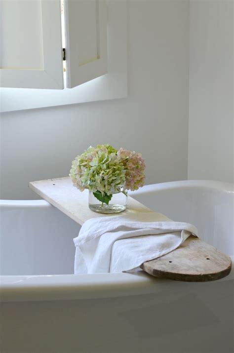 diy bathtub tray diy bathtub tray designs fun to make and great to use
