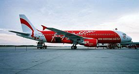 airasia travel agent flying to southeast asia for cheap chengdu living