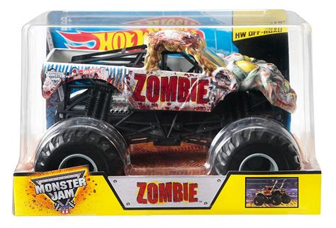 monster jam monster truck toys 100 when is the monster truck jam all star monster