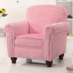 Pink Armchair Design Ideas Pink Color Upholstered Accent Chair With Wingback And Storage Ideas