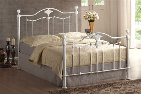 luxury bed frames luxury bed frames 28 images luxury single handmade