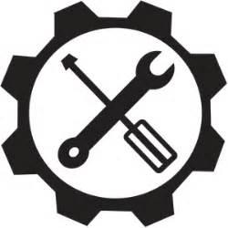 windows repair toolbox 1.9.0.3 download techspot