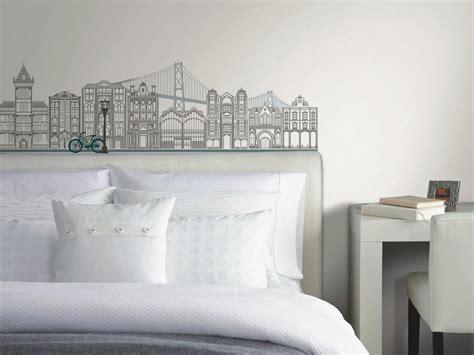 dorm room decorating ideas decor essentials interior dorm room decorating ideas decor essentials interior