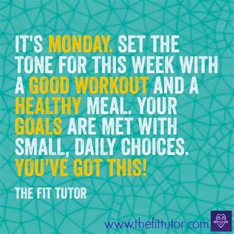 Monday Workout Meme - monday workout motivation www imgkid com the image kid